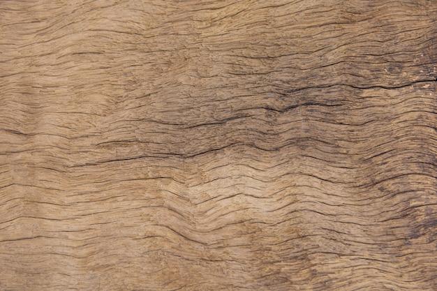 De oude achtergrond van de plank houten textuur. houten oppervlak uitgehold als achtergrond