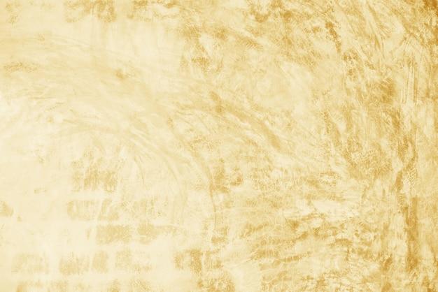 De oude bruine textuur van de cementmuur voor document achtergrond.