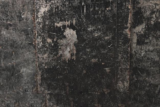 De oude en honderdjarige achtergrond van de steentextuur