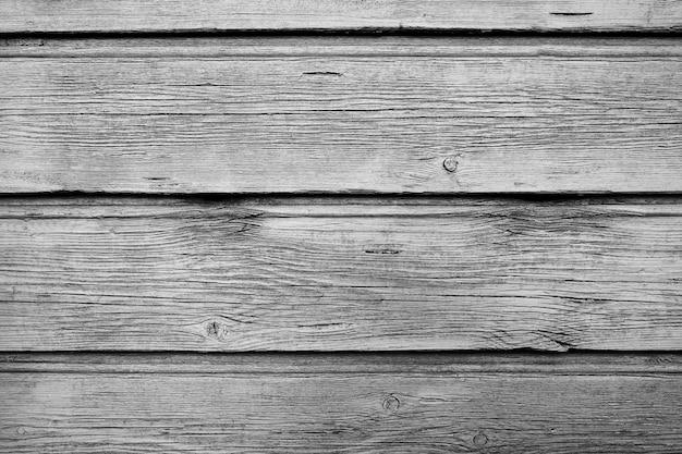 De oude houten textuur met natuurlijke patronen. ruimte kopiëren