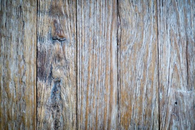 De oude houten textuur voor voegt tekst of het werkontwerp voor achtergrondproduct toe.