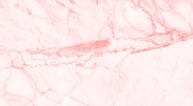 De rode marmeren textuurachtergrond, vat natuurlijke patronen voor ontwerp samen.