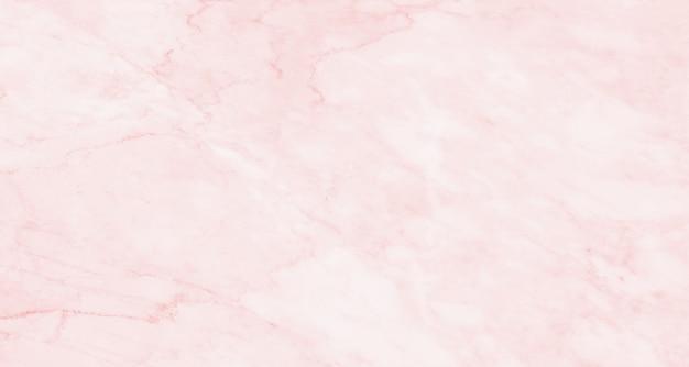 De roze marmeren textuurachtergrond, vat marmeren textuur (natuurlijke patronen) voor ontwerp samen.