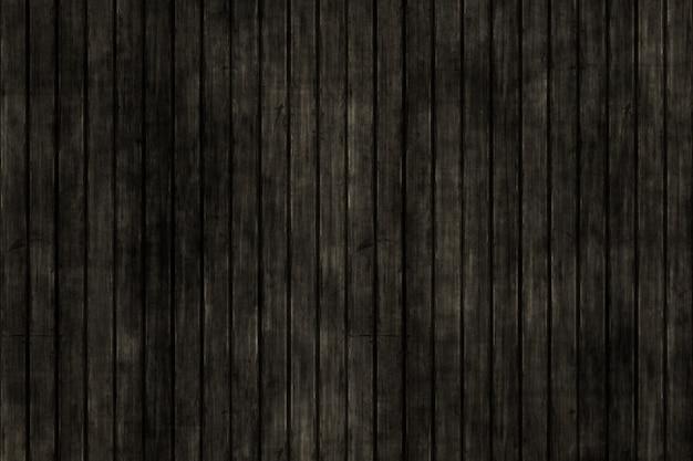 De stijlachtergrond van grunge met een oude houten textuur