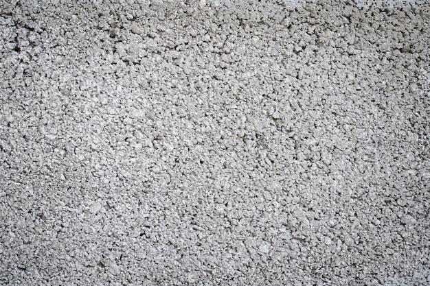 De textuur abstracte achtergrond van de oppervlakteruwheid