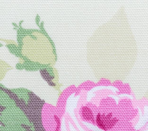 De textuur van de macrokleurstof kan voor achtergrond of dekking gebruiken