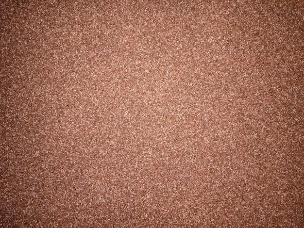 De textuur van fijn kleurrijk zand
