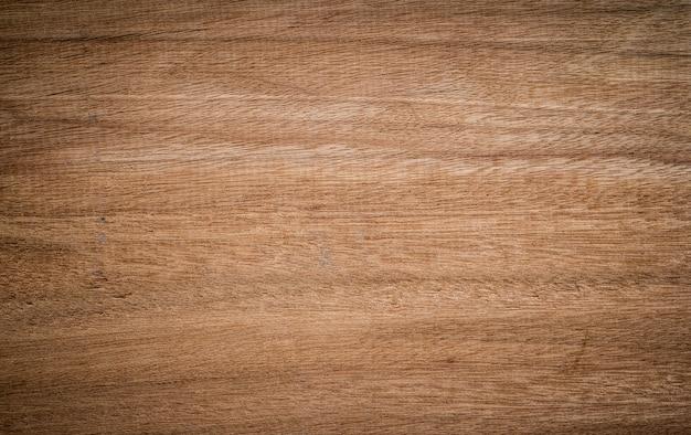 De textuur van hout kan gebruik als achtergrond zijn