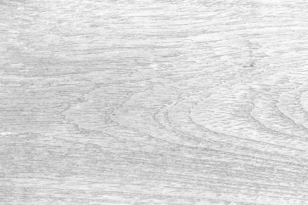 De uitstekende zwart-witte houten achtergrond van de muurtextuur