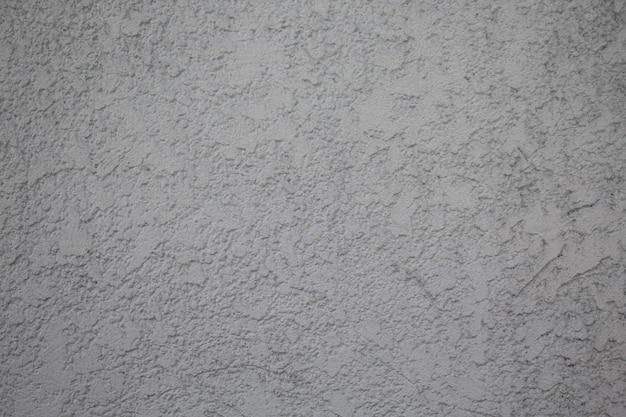 Decoratief stucwerk of cementtextuur