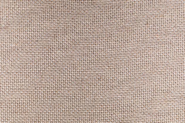 Decoratieve achtergrond van stoffendetail