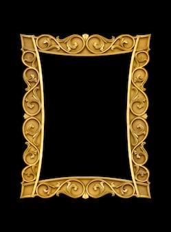 Decoratieve fotolijst