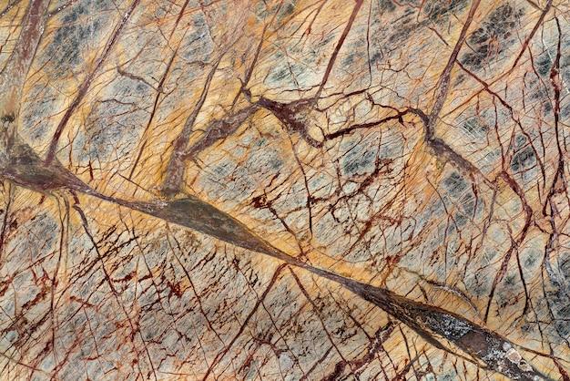 Decoratieve steen textuur. natuurlijk marmeren oppervlak. abstracte achtergrond.