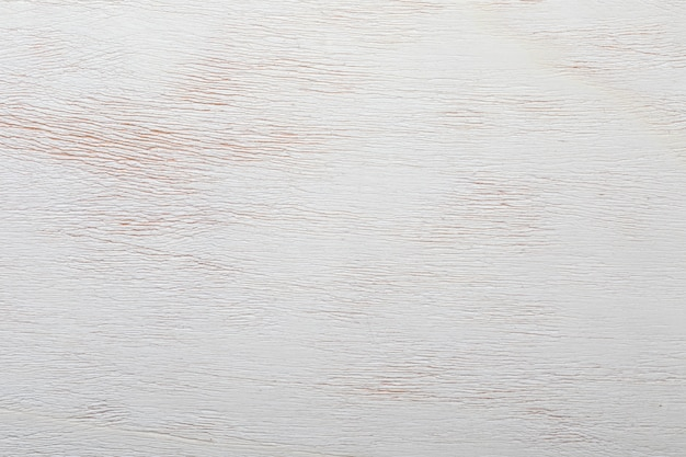 Delicate textuur van natuurlijke houten tafel. verkoop wordt gewaardeerd. in lichte kleuren, beige en wit. uitzicht van boven. ruimte om hier uw eigen tekst in te voegen.