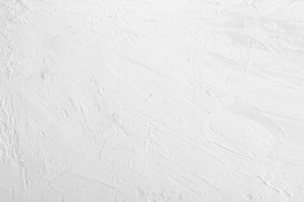 Delicate witte achtergrond. zeer heldere en witte textuur.
