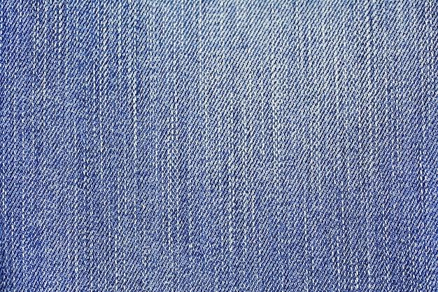 Denim doek textuur