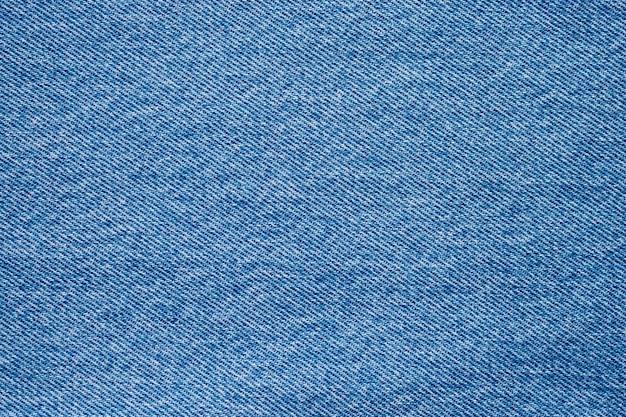 Denim jeans structuurpatroon