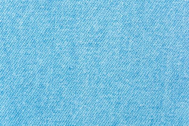 Denim jeans textuur achtergrond.