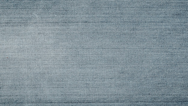 Denim jeans textuur. denim achtergrondstructuur voor design.blue jeans textuur voor achtergrond.