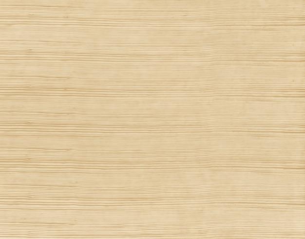 Denneboomfineer, natuurlijke houtstructuur
