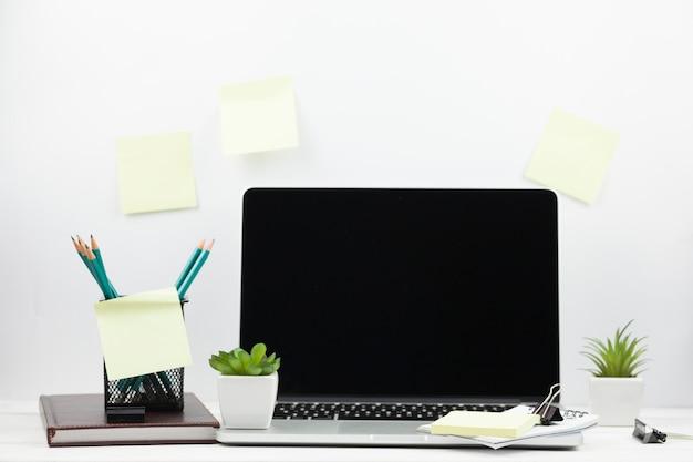 Desk office