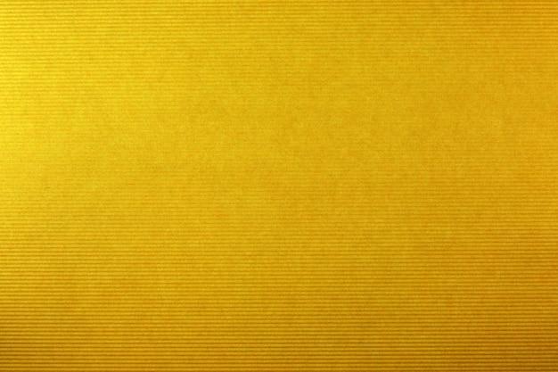 Detail van het stoffen patroon