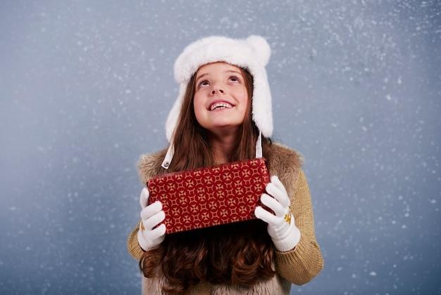 Deze kerst zal magisch zijn
