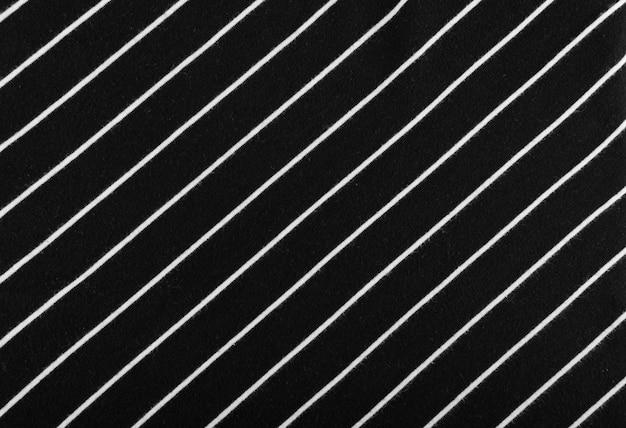 Diagonale gestreepte stoffenachtergrond