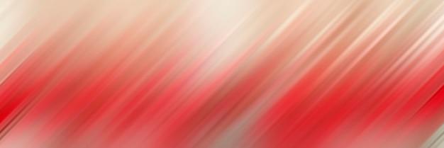 Diagonale strook rode lijnen. abstracte achtergrond. achtergrond voor modern grafisch ontwerp en tekst.