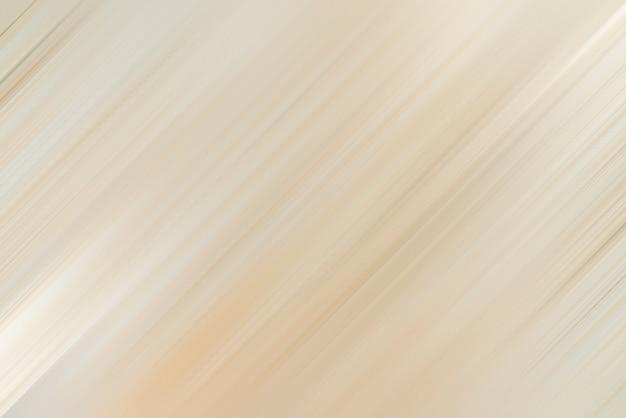 Diagonale strooklijnen. abstracte achtergrond. achtergrond voor modern grafisch ontwerp en tekst.