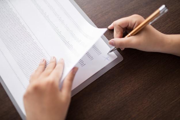 Die tafel kant wettelijke arbeidstijd