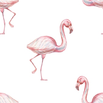 Dieren cartoon schattig muilkorven scandinavische stijl. handgetekende illustratie van kinderen. aquarel instellen. naadloze patroon. print textiel realisme