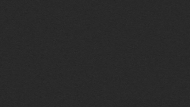 Digitale glitch en statische televisieruiseffecten, visueel effect van vhs-defecten, artefacten en ruis, retro achtergrond. elegante en retro 3d-illustratiestijl voor tv- en filmthema