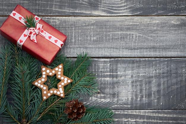 Dit is tijd om de kerst te vieren
