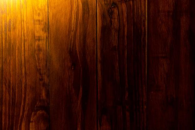Diverse houtstructuur.
