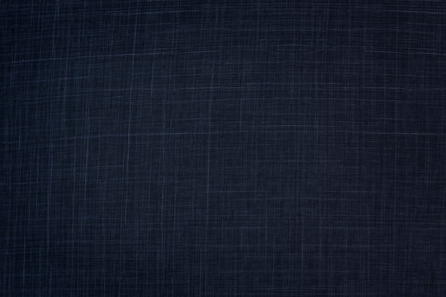 Donker geverfde stof getextureerde achtergrond