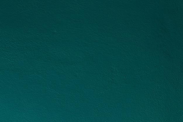 Donker grijze kleur oude grunge muur concrete textuur als achtergrond.
