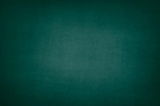 Donker groen textuur