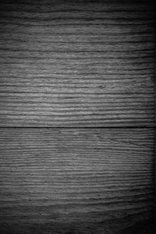 Donker hout achtergrondstructuur
