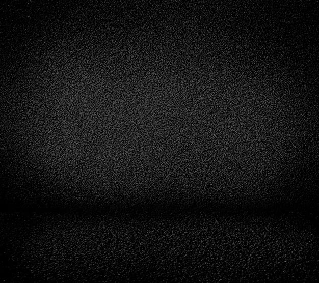 Donker oppervlak