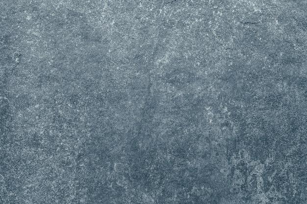 Donkerblauw grungy ruw oppervlak