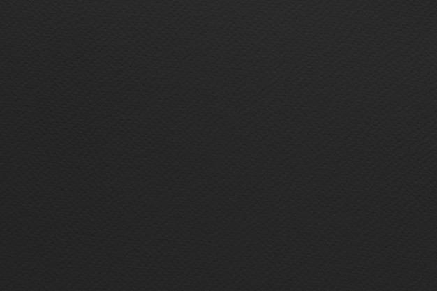 Donkerblauw papier getextureerde achtergrond