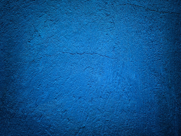 Donkerblauwe achtergrond van natuurlijke lei