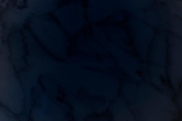 Donkerblauwe stof getextureerde achtergrond