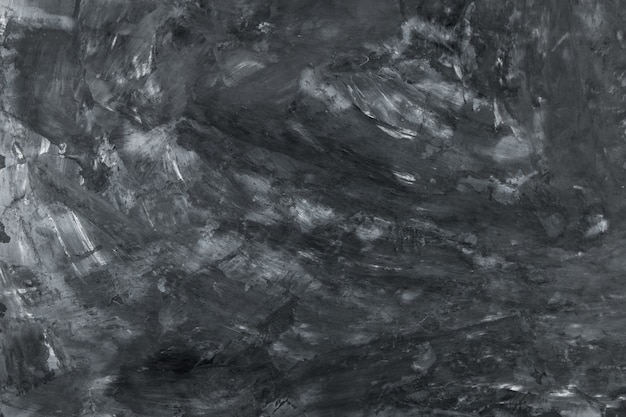 Donkere betonnen achtergrond, muur met textuur, voorbereiding voor ontwerp. kopieer ruimte.