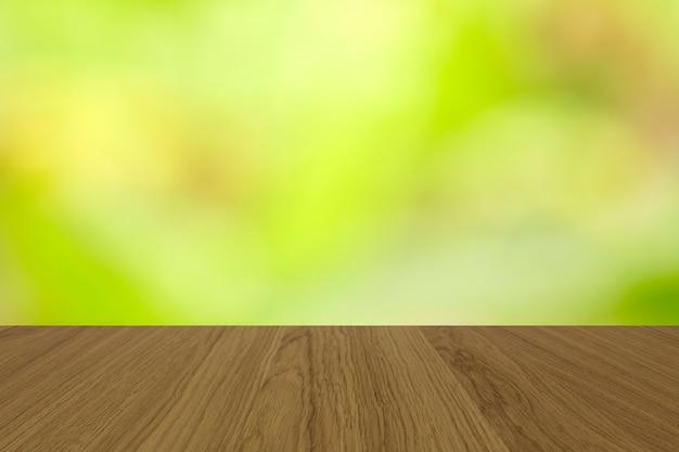 Donkere bruine houten textuur blackground
