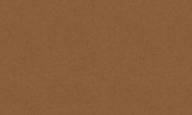 Donkere bruine papieren textuur achtergrond