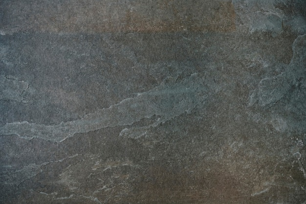Donkere cementtextuur voor achtergrond