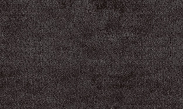 Donkere cementtextuur