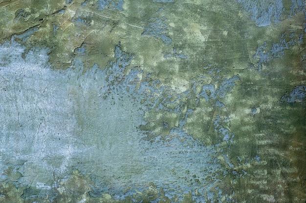 Donkere decoratieve achtergrond. decoratieve vintage achtergrond met textuur en patroon van steen en kunst canvas